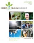 UAC Magazine - January/February 2012