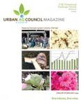 UAC Magazine - January/February 2014