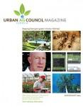 UAC Magazine - July/August 2011