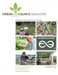 UAC Magazine - July/August 2012