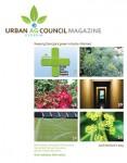UAC Magazine - July/August 2013