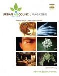 UAC Magazine - July/August 2014