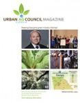 UAC Magazine - March/April 2012