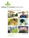 UAC Magazine - March/April 2013