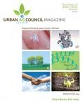 UAC Magazine - March/April 2014