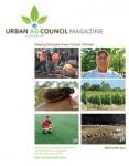 UAC Magazine - May/June 2011
