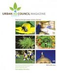 UAC Magazine - May/June 2013