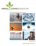 UAC Magazine - May/June 2014