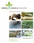 UAC Magazine - November/December 2013