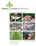 UAC Magazine - September/October 2013