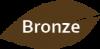 bronze sponsor leaf