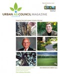 UAC Magazine - November/December 2011