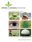 UAC Magazine - January/February 2015