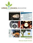 UAC Magazine - March/April 2015