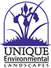 UniqueEnvironmental_logo_blog