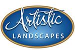 artistic_landscapes