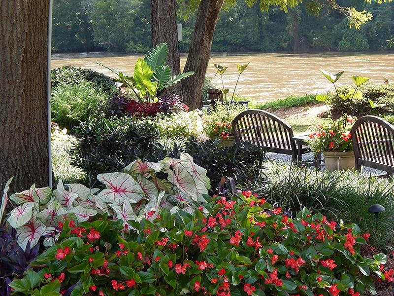 Gibbs Landscape Company