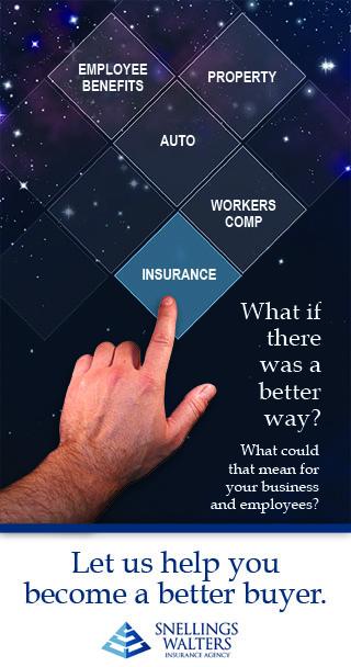 Snellings Walters Insurance Agency