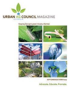UAC Magazine - Sep/Oct 2017