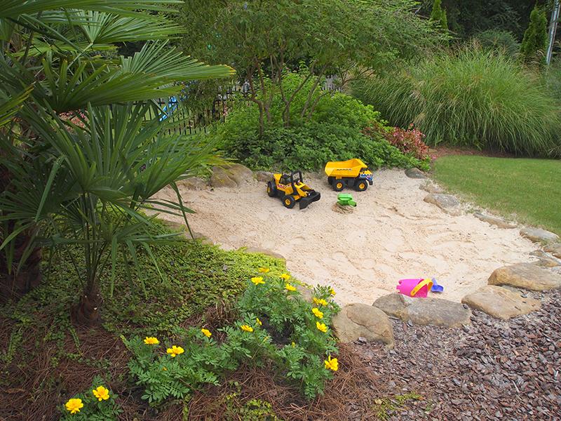 Home & Garden Design, Inc.