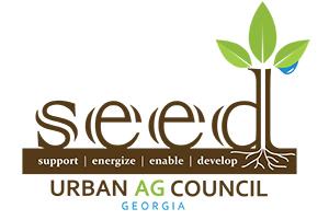 Become a Seed Sponsor