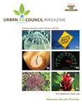 UAC Magazine - Sep/Oct 2016
