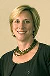 Mary Kay Woodworth