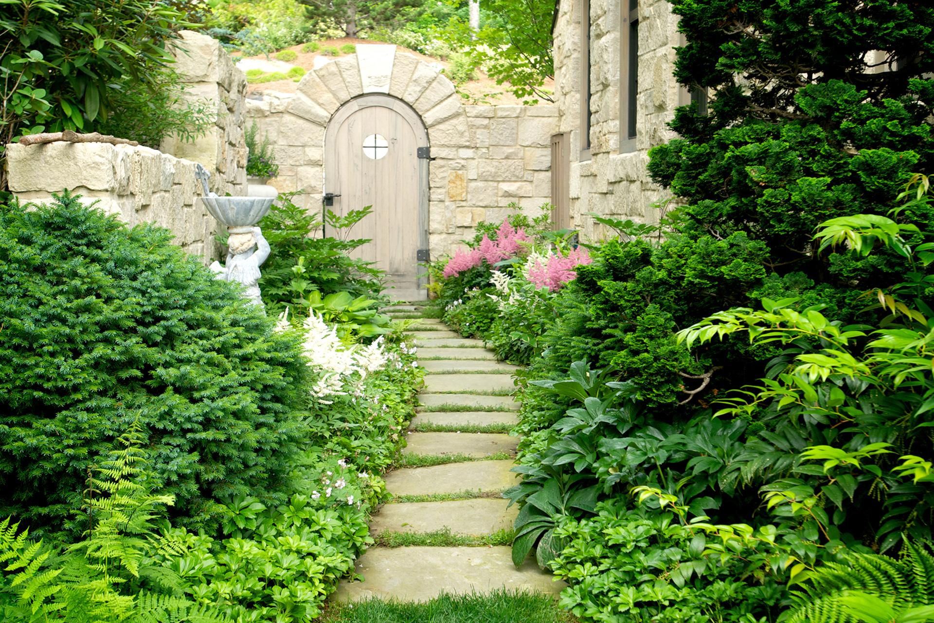 home_planters_highlands_2014_80