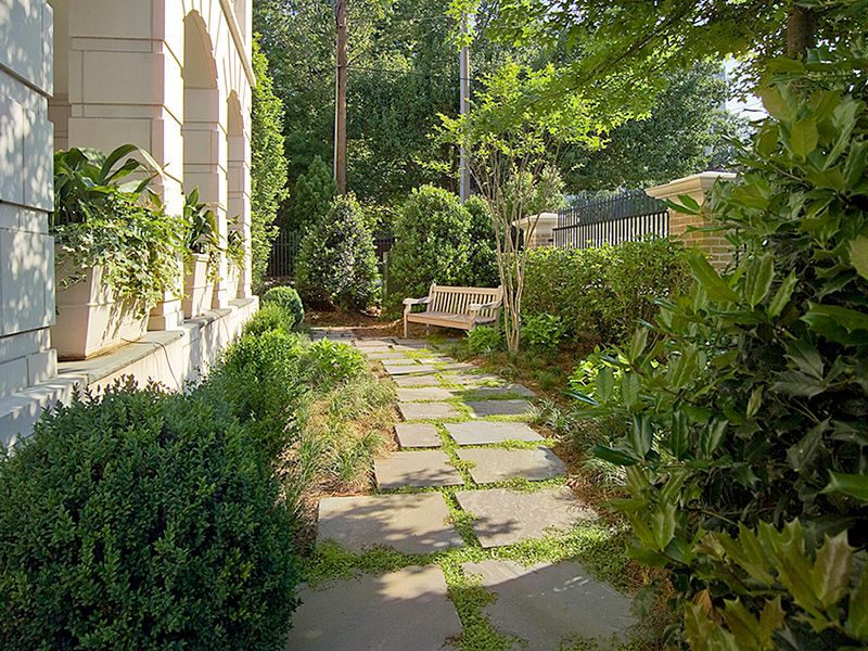 Gibson Landscape Services