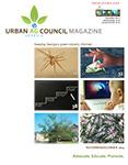 UAC Magazine - November/December 2015