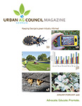 UAC Magazine - Jan/Feb 2016