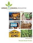 UAC Magazine - Mar/Apr 2016