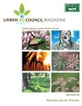 UAC Magazine - May/June 2016