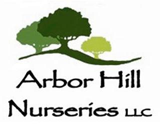 Arbor Hill Nurseries