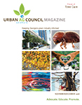 UAC Magazine - November/December 2016