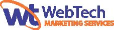 WebTech Marketing Services