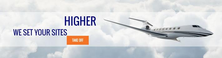 webtech-marketing-banner