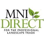 MNI Direct
