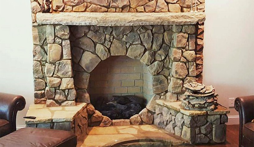 Art of Stone Gardening