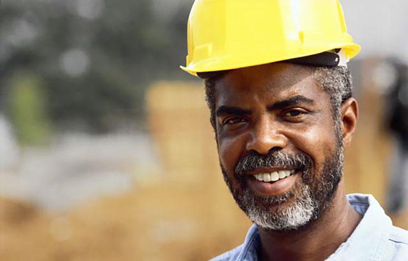 employee PPE