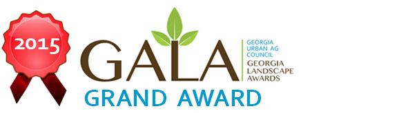 GALA grand award winner