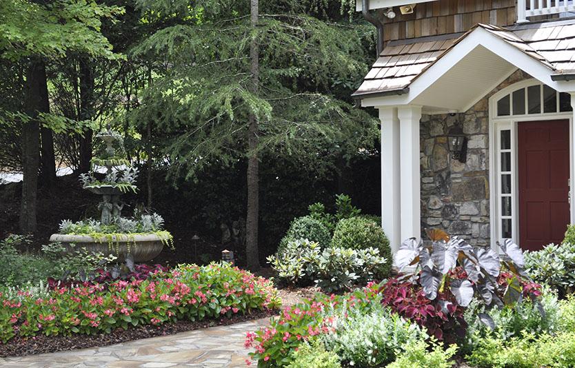 Chatham Landscape Services