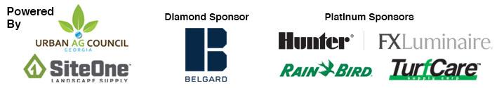 2019 LPU sponsors