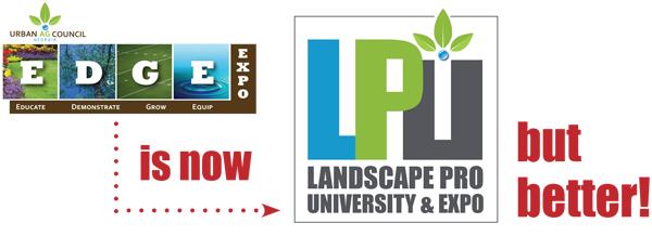 Landscape Pro University