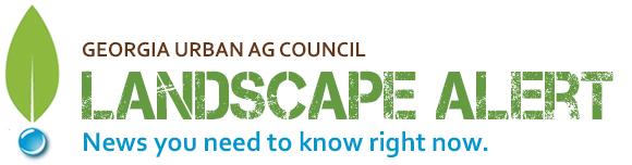 UAC Landscape Alert