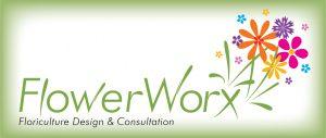 FlowerWorx-Logo-10-16-wGreen-glow-01-300x127