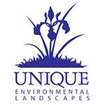 Unique Environmental Landscapes