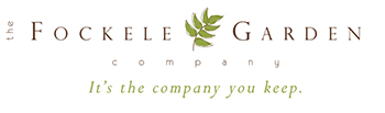 The Fockele Garden Company