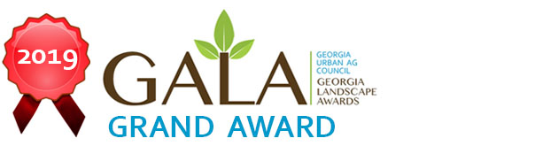 GALA Distinction Award