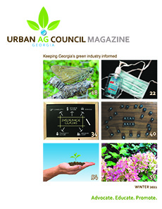 UACmag_winter2021_current